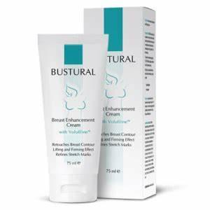 Bustural - werkt niet - bestellen - waar te koop
