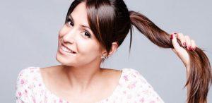 jelly bear hair - remedie tegen haaruitval - ingrediënten - nederland - toepassing