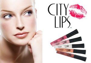 city lips pro - prijs - andere website - bestellen