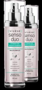 Vivense sense duo - prijs - andere website - bestellen