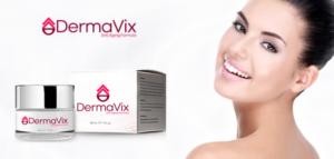 Dermavix -  instruction -  werkt niet -  fabricant
