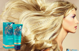Princess hair -  price -  werkt niet -  ervaringen