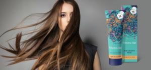 Princess hair -  radar -  waar te koop -  fabricant