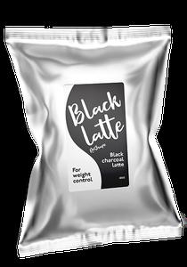 Black Latte waar te koop - prijs - gebruik