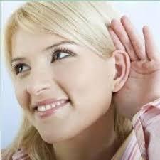 Ondanks de risico's die verbonden zijn aan het niet behandelen van gehoorproblemen, zijn er te weinig mensen die akoestische oplossingen gebruiken