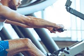 Het belang van fysieke activiteit om overtollig gewicht en vet te elimineren.