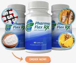 Pharmaflex Rx waar te kopen - Prijs – capsules