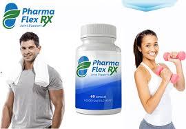 Pharmaflex Rx review - meningen - forum