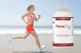 Flexa plus new - voor gewrichten - Ervaringen - werkt niet - kopen
