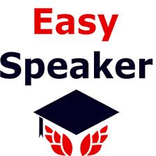 easy-speaker