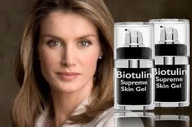 Biotulin - instructie - review - Kopen