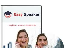 Easy Speaker - Forum- contra-indicaties - nederland - instructie - effecten - Fabricant