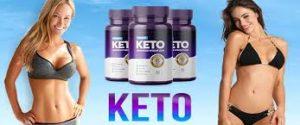 Purefit keto - Effecten - fabricant - opmerkingen
