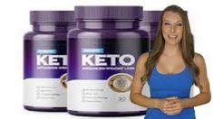Purefit keto - werkt niet - kopen - prijs
