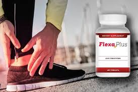 Flexa plus new - Review - waar te koop - fabricant