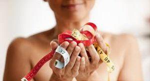 Nutra digest - voor gewichtsverlies - review - kruidvat - prijs