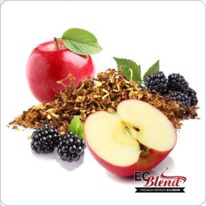 Premium Liquid Diet - kruidvat - kopen - compostion - Premium LiquidDiet