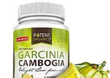 Pure Garcinia Cambogia - Prijs- kopen - review - waar te koop - ervaringen - forum
