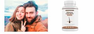 Premium Hair Grow+ - kopen - review - waar te koop