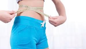 Pure Garcinia Cambogia - voor gewichtsverlies - forum - kopen - review