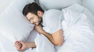 Premium Sleep Comfort+ - werkt niet - Contra-indicaties - prijs