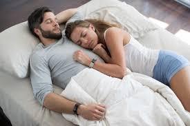 Premium Sleep Comfort+ - Nederland - forum - instructie