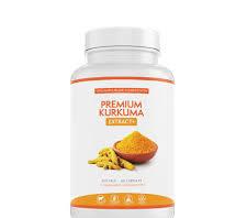 Premium Kurkuma Extract+ - nederland - werkt niet - fabricant - kopen - ervaringen - contra-indicaties