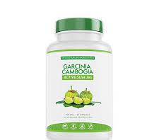 Garcinia Cambogia 365+ - fabricant - werkt niet - Contra-indicaties- radar - opmerkingen - Ervaringen