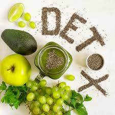 Premium Detox Extract+ - Effecten - waar te koop- instructie
