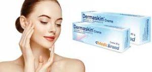 DermaSkin - Tegen veroudering - waar te koop - instructie - radar