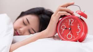 Premium Sleep Comfort+ - Effecten - Ervaringen - Review