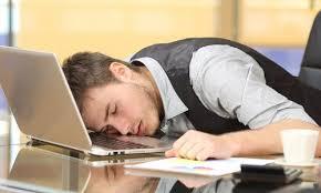 Premium Sleep Comfort+ - Kopen - waar te koop - kruidvat
