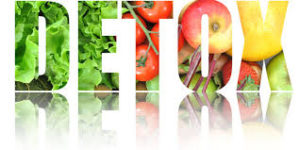 Premium Detox Extract+ - Prijs - forum - Review