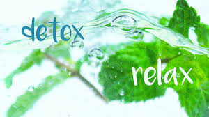 Premium Detox Extract+ - radar - Ervaringen - opmerkingen