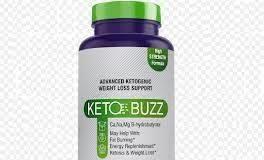 Keto Buzz - Review - forum - Effecten - waar te koop - kopen - kruidvat