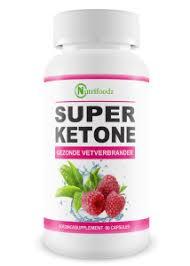 Super Ketone - kopen - Nederland - forum - instructie - waar te koop - radar
