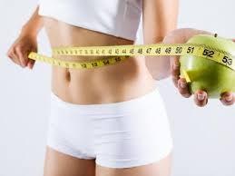Keto Viante voor gewichtsverlies - website - Nederland