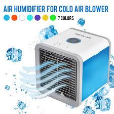 CoolAir - klimaatsverandering - fabricant - Effecten - kopen