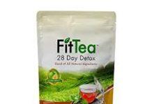 Fit with Tea - prijs - instructie - werkt niet - kopen- forum - Effecten