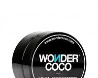Wondercoco - Contra-indicaties - waar te koop - instructie - forum - Radar - Review
