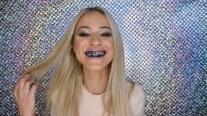 Wondercoco - voor het bleken van tanden - waar te koop - instructie - forum