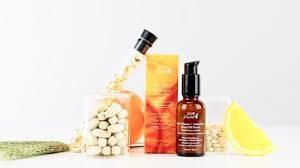 Muli Pure Vitamin - waar te koop - werkt niet - Nederland