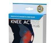Knee Active plus - Contra-indicaties - radar - instructie - opmerkingen- Effecten - prijs