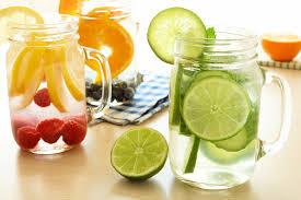 Muli Pure Vitamin - Instructie - Kopen - kruidvat