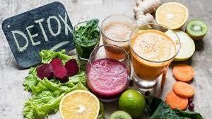 Muli Pure Vitamin - fabricant - Effecten - Prijs