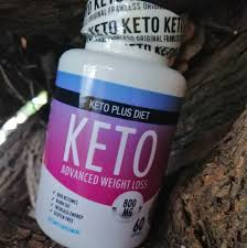 Keto Plus - review