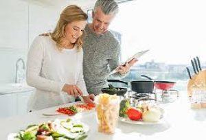 Healthy Fit plus - opmerkingen - kopen - effecten