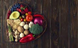Healthy Fit plus - prijs - nederland - werkt niet
