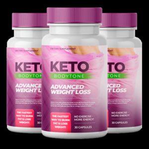 Keto Bodytone - voor gewichtsverlies - bij de apotheek - Amazon – prijs