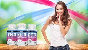 Keto Plus Diet - Amazon - beoordelingen - resultaten